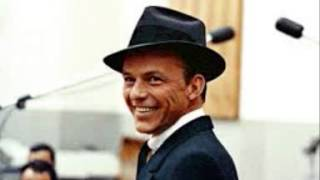 frank sinatra we'll gather lilacs in the spring