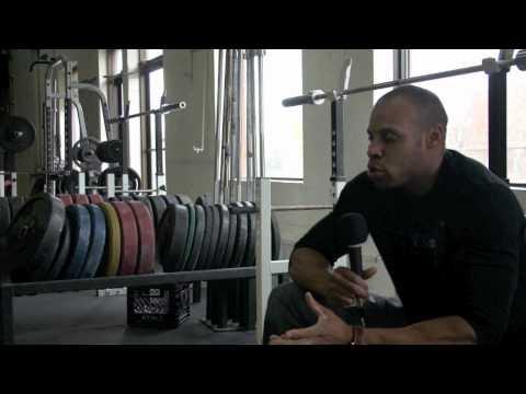 Télécharger le film par torrent le bodybuilding
