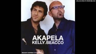 Marc Beacco & Phillipe Kelly - Homme, Sweet Homme ( feat Zazie)