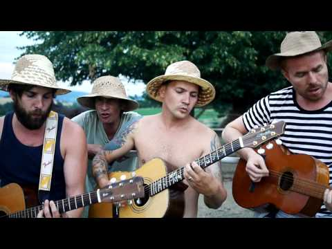 Elektrïck Mann - ELEKTRICKMANN feat BACHOR - Johnny Bravo, special song of summer