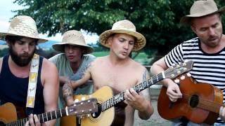 Video ELEKTRICKMANN feat BACHOR - Johnny Bravo, special song of summer