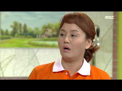 [Eve Love] 이브의 사랑 36회 - What in the world are Se-na talking about?