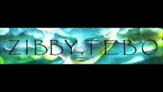 zibby tebo breathe in breathe out.wmv