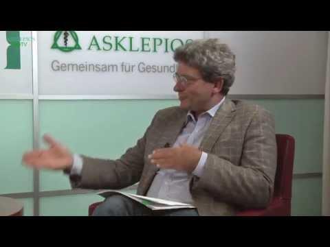 Hüftgelenkersatz in Ukraine
