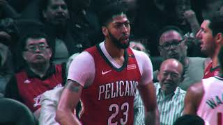 NBA Awards- Most Valuable Player Nominees - Video Youtube