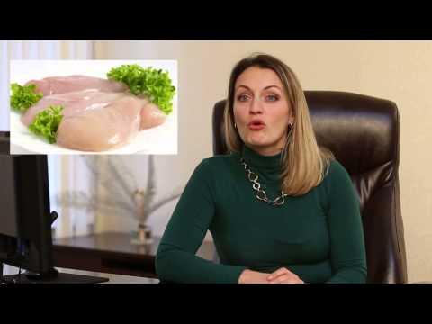 Отбеливающий интимный крем с алиэкспресс отзывы