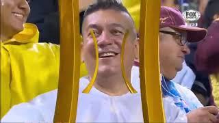 Tolima Vs Jorge Wilsterman (2-2) | Copa Libertadores 2019 | Relato Colombiano