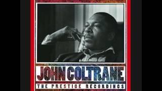 John Coltrane - Lush Life 1957