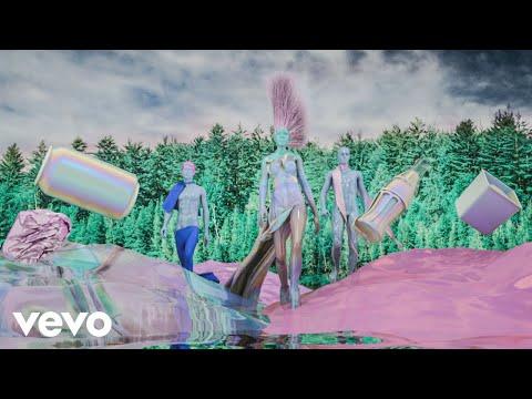 Baixar Música – F9mily (You & Me) – Lil Nas X – Mp3