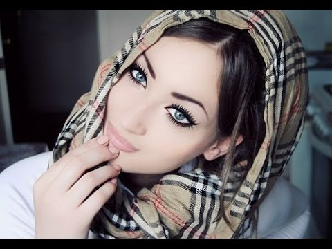 Чеченская 2015 ♥ Мадина Мадина... ♥ (Новый эшар)