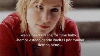 Closer-Dido - YouTube