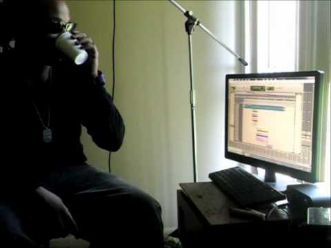 Twizzy Talks About Still On My Grizzy Mixtape