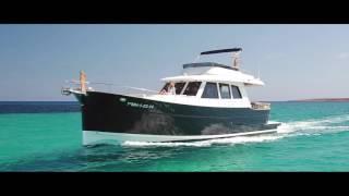 Sasga Yachts Video