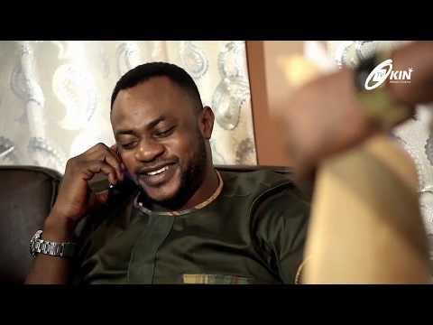 FATIMA 2 Latest Yoruba Movie 2018 Staring Odunlade Adekola, Mide Martins