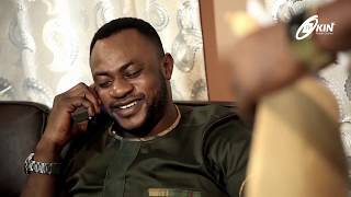 FATIMA 2 Latest Yoruba Movie 2018 Staring Odunlade Adekola, Mide Martins