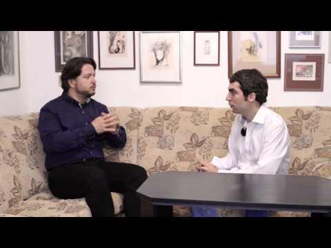 Jak se dostat masáž prostaty