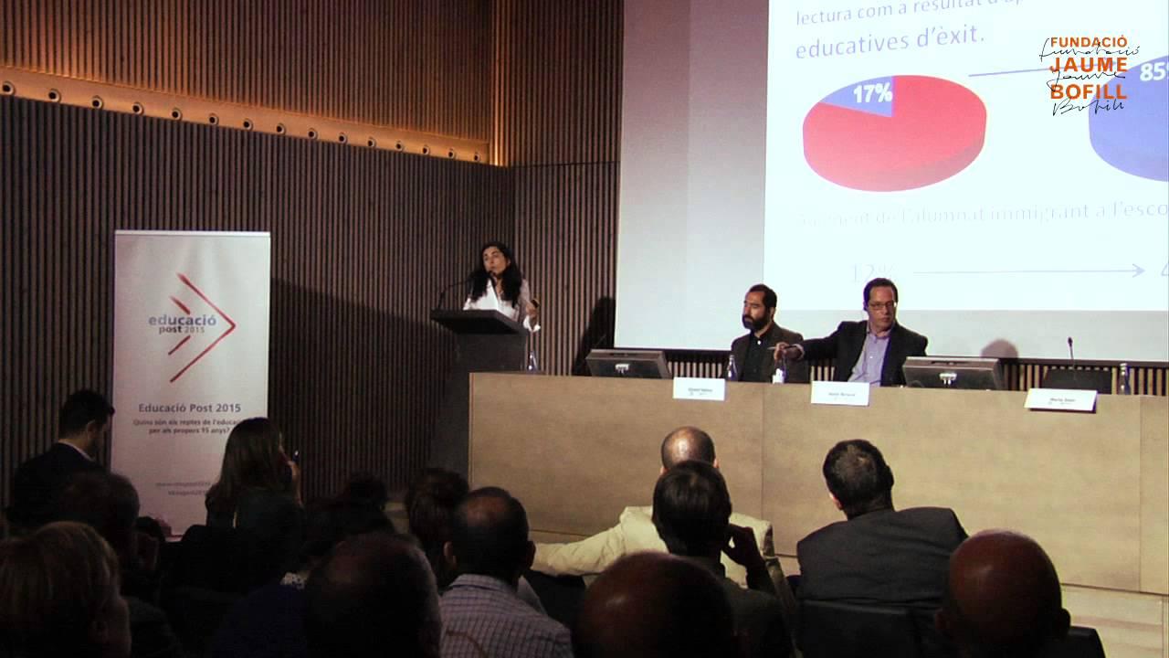 Quins són els resultats de l'Educació per Tothom de la UNESCO? I els nous reptes post 2015?