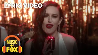 """""""Crazy Crazy 4 You"""" by Tory Ash (Rumer Willis)"""