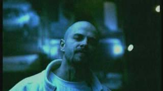 B.U.G. Mafia - Strazile (feat. Mario) (Prod. Tata Vlad) (Videoclip)