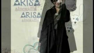 Arisa - 09 - Buona Notte (CD Sincerità)