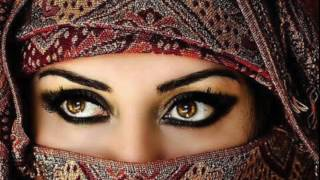 Top Arabic Music Mix Of 2016 - Full Album