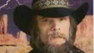 <b>Johnny Paycheck</b> Only Hell My Momma Ever Raised