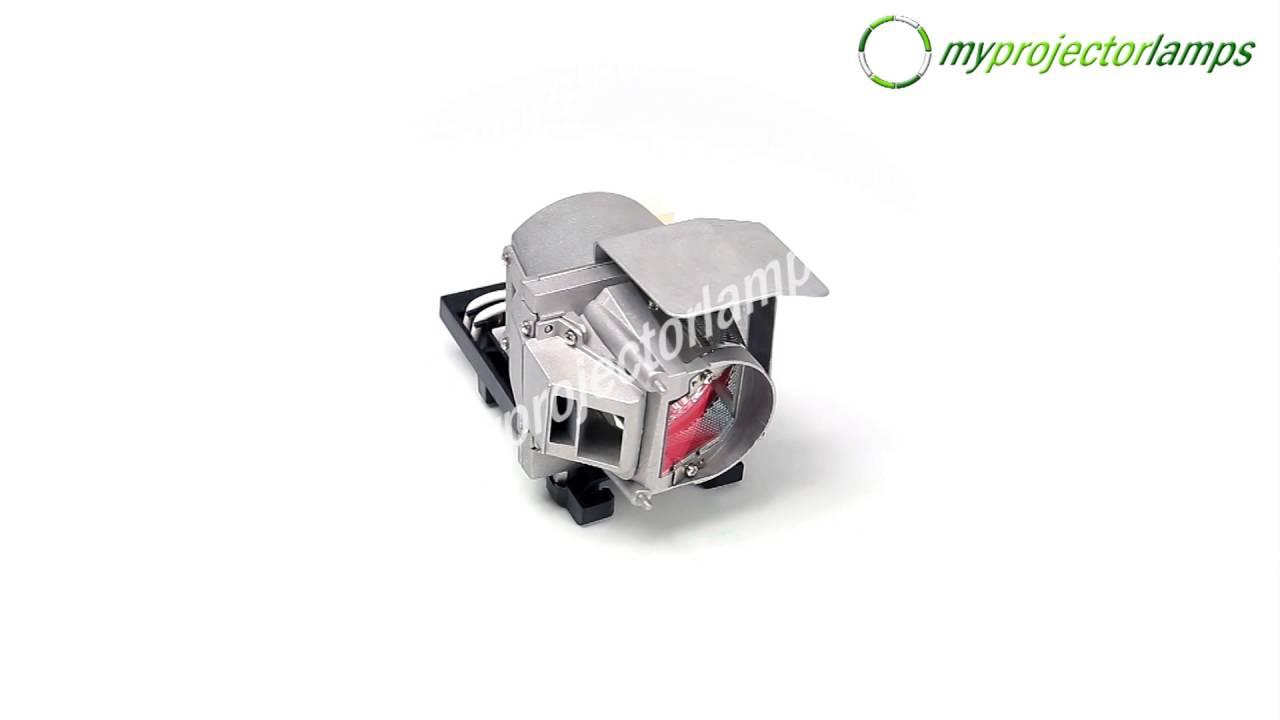 Lámpara para proyector con carcasa Ekik 13080021