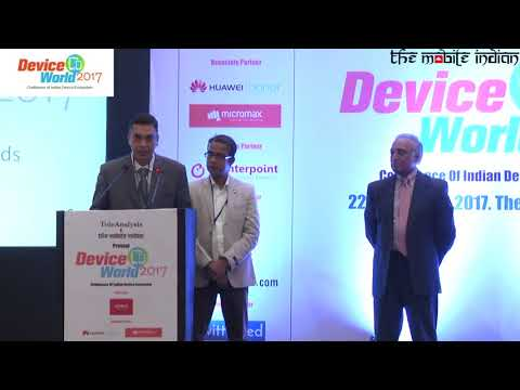Device World Leadership Awards 2017: These products are considered as best by consumers