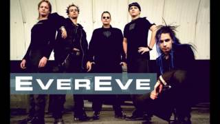 EverEve E Mania Full Album 2001