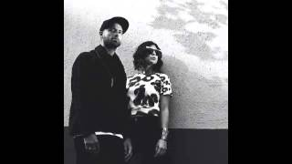Phantogram- The Day You Died