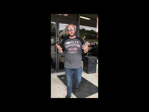 mp4 Harley Davidson Queen City, download Harley Davidson Queen City video klip Harley Davidson Queen City