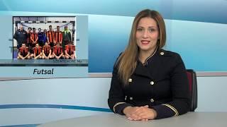 Szentendre MA / TV Szentendre / 2019.01.02.