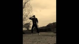"""""""Acura Integurl"""" by Frank Ocean x Freestyle Dance - Ben Jones"""
