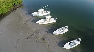 Florida Sportsman Best Boat - Choosing The Right Type Of Fishing Boat