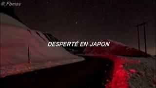 Woke Up In Japan•5SOS [Español]