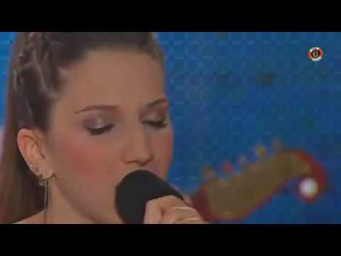 Lanterna  -  Helena Brajković