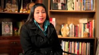 Testimonio 4, Erika Graciela