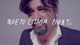 Gepe   Ser Amigos (Lyric Video)