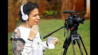 HQue Media - Video - 2