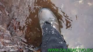 Outdoor shoes Planika Mangart AVS - aj po vode  -) d05de03e4c