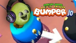 BUMPER.IO [Gaming Grape Plays]