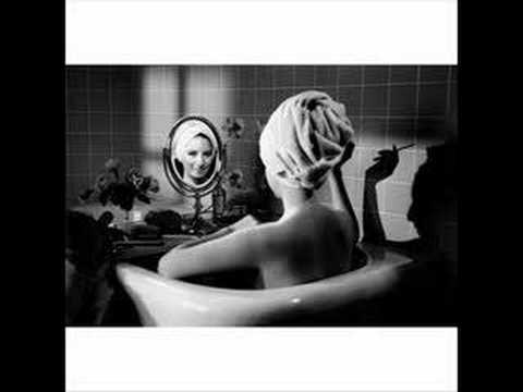Barbra Streisand - Let The Good Times Roll