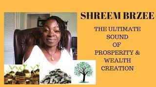 Live On Facebook: The Shreem Brzee Mantra & Flower Petals