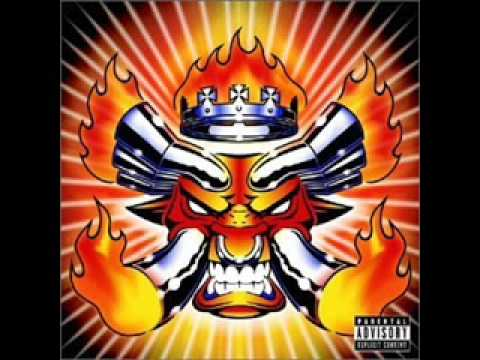 Silver Future - Monster Magnet