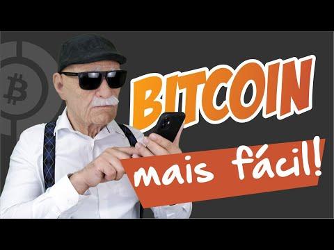 Bitcoin peer to peer hálózat