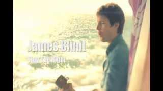James Blunt   Stay The Night   Subtitulada en español.