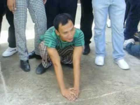 Jogging sa umaga upang mawalan ng timbang review