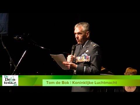 VIDEO | 80% van de Nederlanders bezorgd over wereldvrede