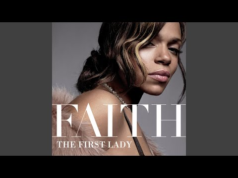 Mesmerized (Song) by Faith Evans