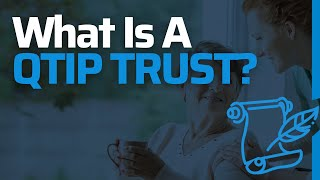 What is a QTIP Trust? QTIP Trust explained and simplified.